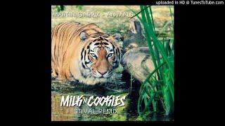Martin_Garrix_-_Animals_Milk_N_Cookies_Festival_Remix_(mp3.pm)