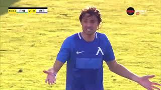 Лудогорец - Левски 3:0 | XXX кръг - efbet Лига