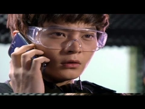 7th Level Civil Servant Ost ~ By Joo Won [ 주원 ]