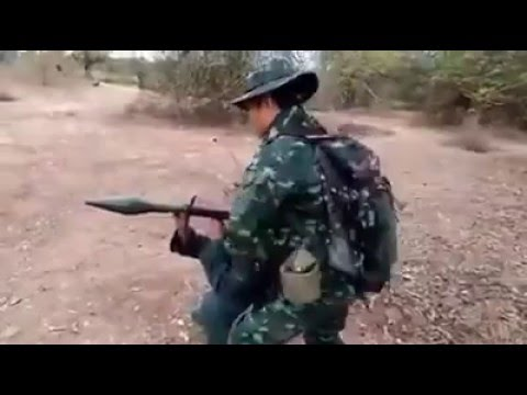 watch||music sites||Funny Army Fail