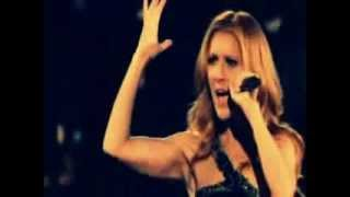 Celine Dion - My Heart Will Go On Live All Boston Performed