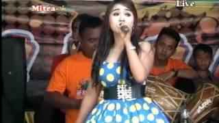 Savala Musik Jepara 2015 - Mawar Ditangan Melati di pelukan