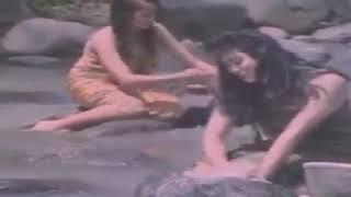 Film Jadul  Indonesia 1990, Tembok Derita