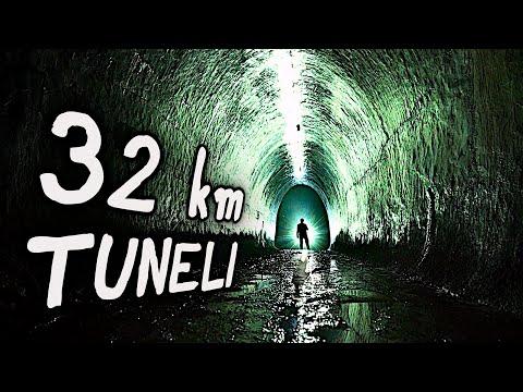 Ukraina - jak teraz wygląda Prypeć i Czarnobyl [4K] from YouTube · Duration:  12 minutes 54 seconds
