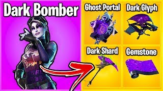 TOP 10 FORTNITE SKIN COMBOS OF ALL TIME!
