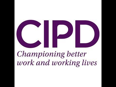 شهادات CIPD وكيفية الحصول عليها وطريقة الدراسة