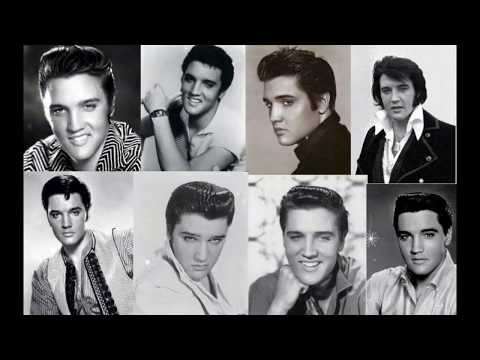 elvis-presley-~▶-his-latest-flame-(marie's-the-name)©2Ø19