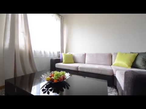 Warsaw Airport Hotels & Apartments Accommodation