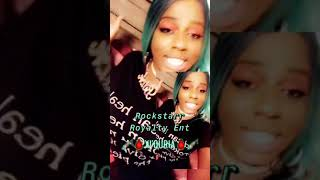 City Girls- Act Up Challenge (Xi'Quria Taylor) NC
