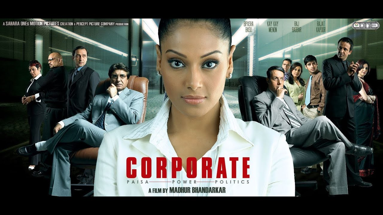 Image result for corporate bipasha basu