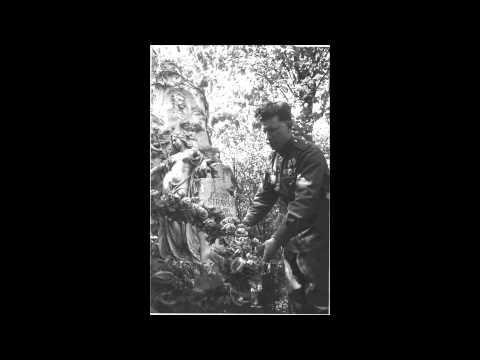 "Waltz ""In the Forest Near Battle Line"" (Matvey Blanter)"