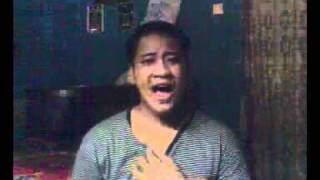 Single Terbaru -  Dangdut India Terbaru 2011 Fanna 3gp