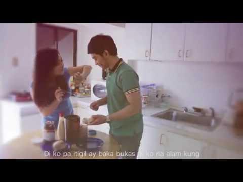 Shehyee   Isang Umaga ft  Yumi Official Music Video with Lyrics