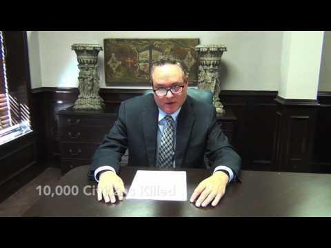 Civilian Contractor Update Yemen