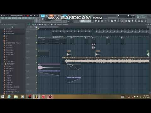 ROCKY STAR BAND- PIVLA CHOKA DHOLKI MIX FL PROJECT LOW RECORD DEMO DJ Nemit