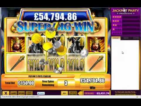 free online slot machines wolf run lucky ladys charm online spielen