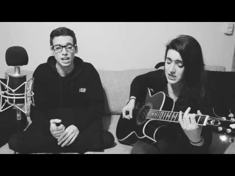 Everything Burns - Anastacia (Cover Por Bajo Ningun Termino)