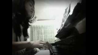 Ikaw Ang Dahilan (Original Composition)