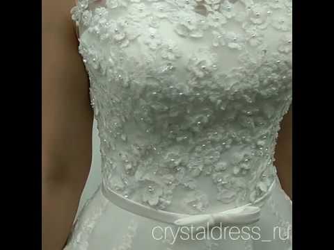 Невеста в стиле бохо Art Group Moskva - YouTube