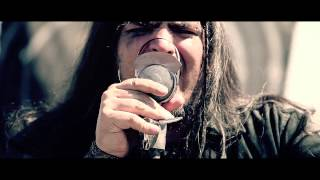 HELKER - No Chance To Be Reborn (2013) // official clip // AFM Records