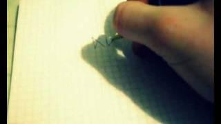 Как вывести чернила с бумаги?(Для приготовления растворителя нам понадобится: Уксус 70 % Марганцовка Перекись водорода Берём 30 г...., 2011-12-16T10:33:10.000Z)
