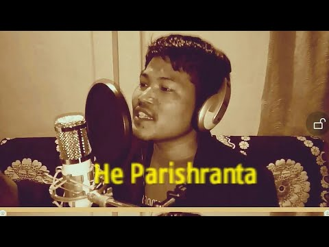 New Bengali Christian Gospel Song II By Sudhon Karjee
