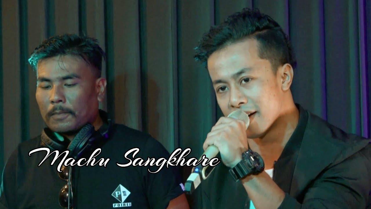 Download Machu Sangkhre | Aj Maisnam