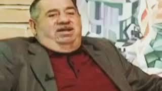 SHEKI LETIFELERI DUFU TAHIR