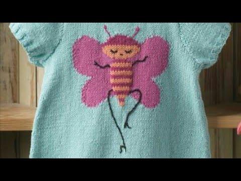 graph knitting pattern  6eb3c9e26