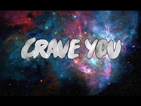 Flight Facilities - Crave You (Adventure Club Dubstep Remix) LYRICS