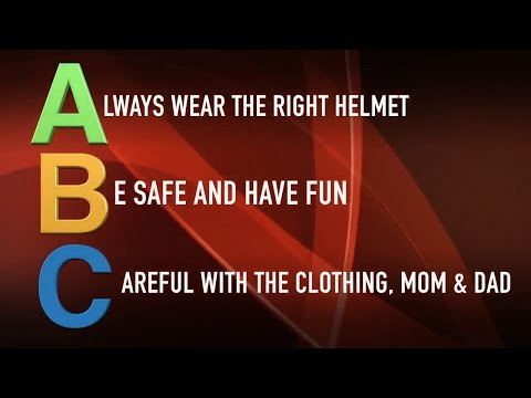 School Safety ABCs