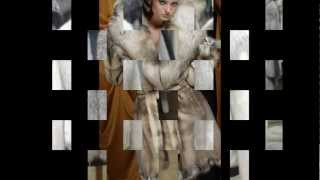 Шубы меха на Крите(Bella Maria Furs)(, 2013-01-30T17:11:47.000Z)