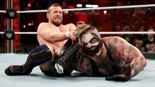 up-downs-from-wwe-royal-rumble-2020