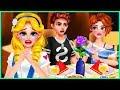 Highschool Revenge Girls Fight for Love - Fun Girl Kids Games Android Gameplay Full HD