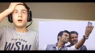 Aligarh Official Trailer Reaction