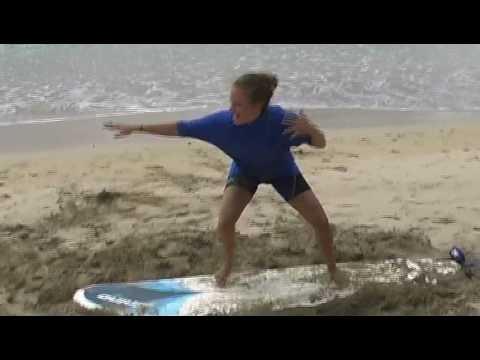 Isobar Surf - Taupo Bay - Northland - New Zealand