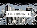 Omnis Temporalis