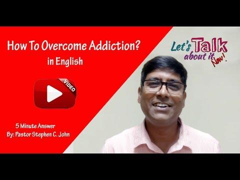 how-to-overcome-addiction