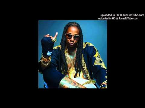 2 Chainz - Crib In My Closet ft. A$AP Rocky & Rick Ross (Official Audio)