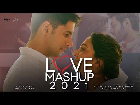 love-mashup-2019-|-hindi-romantic-mashup-|-best-of-2019-love-songs-mashup-|-dj-harshal,-yohan