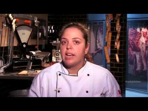 Hell s Kitchen Season 11 Episode 21 (US 2013)