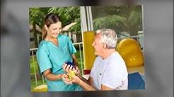 elderly care san antonio