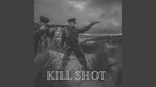 Kill Shot Sidhu Moose Wala Free MP3 Song Download 320 Kbps