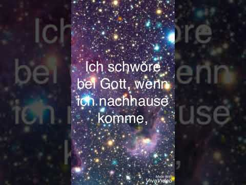 James Arthur -Falling Like The Stars - Deutsche Übersetzung