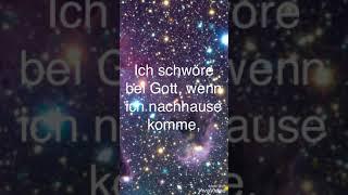 Gambar cover James Arthur -Falling Like The Stars - Deutsche Übersetzung