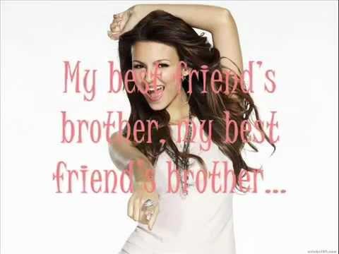 Hetalia x reader- karaoke - Britain- best friends brother ...