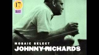 Johnny Richards - (Stan Kenton) El Congo Valiente