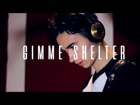 Gimme Shelter - Réquiem (Ft. Utopians)