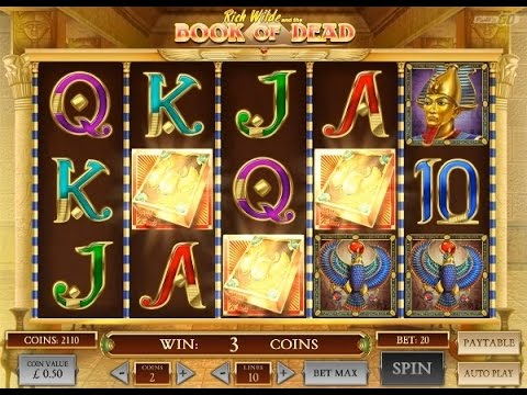 £500 Vs Slots Roulette 3rd May After 1K Loss Live