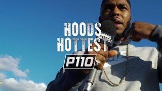 Zeeks - Hoods Hottest (Season 2)